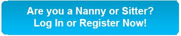 Sitter Registration